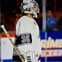 Kings Of the Podcast Ep. 16.1 with Robb Stauber