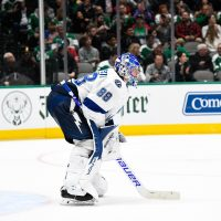 LA Kings Update and Game Preview vs. Tampa Bay Lightning