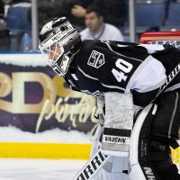 TSN REPLAY: Hoven on Cal Petersen, More Kings Trades Coming