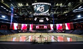 NHL RADIO REPLAY: Mayor's Minutes – Playoff Predictions and Confidence Rating