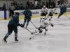 7-Kings v Sharks at 2019 NHL Rookie Faceoff