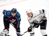 Kings v Avs 2019 NHL Rookie Faceoff