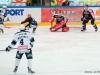 martinez-tps-finland-debut-a
