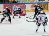 martinez-tps-finland-debut-b