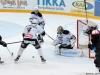 martinez-tps-finland-debut-d