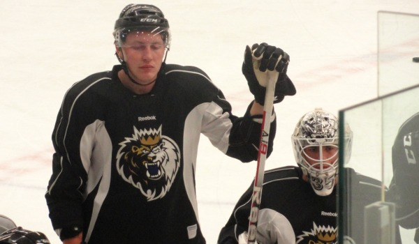 monarchs-camp-day-3-deslauriers