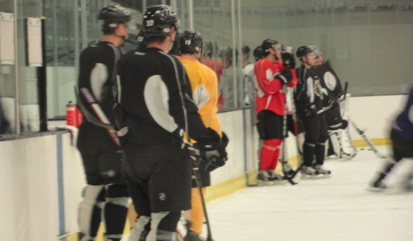 monarchs-camp-day-3-hickey