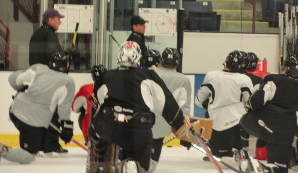 monarchs-camp-day-3-study-time