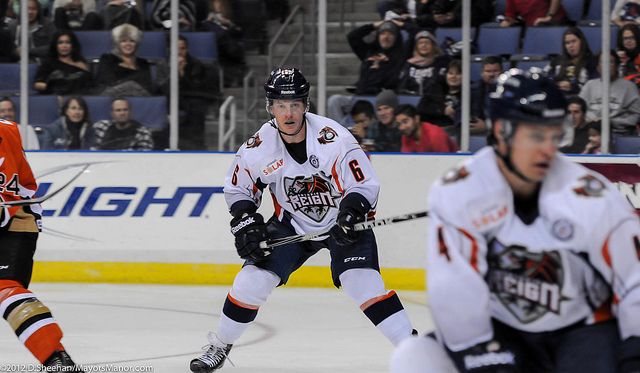 reign-10-17-2012-clune-3