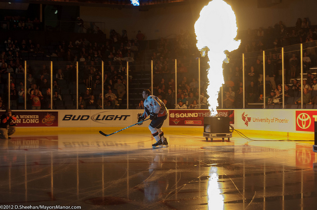 ontario-reign-october-13-2012-a