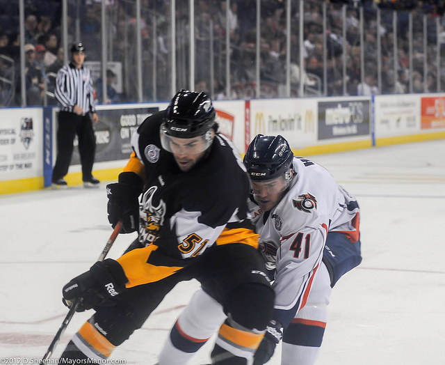 ontario-reign-october-13-2012-j