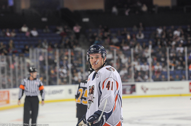 ontario-reign-october-13-2012-l