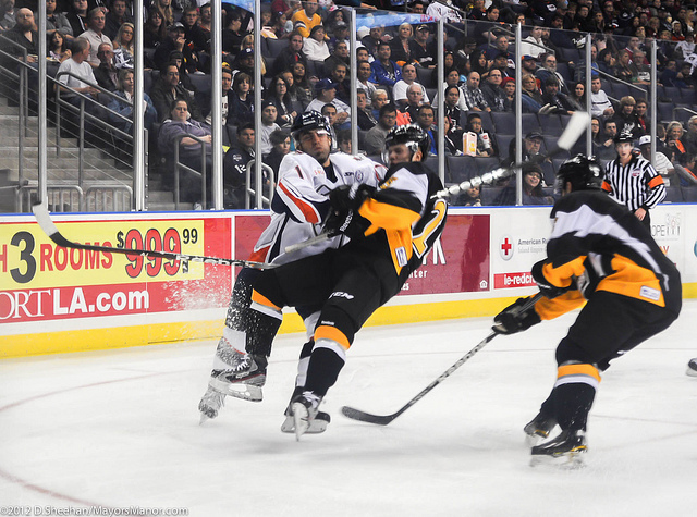 ontario-reign-october-13-2012-t