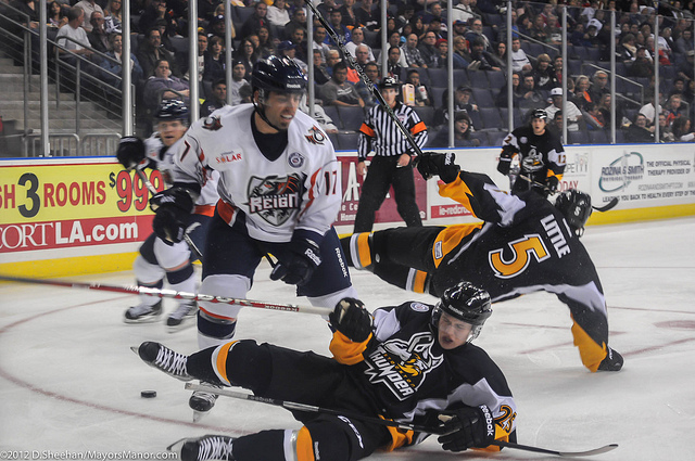 ontario-reign-october-13-2012-u