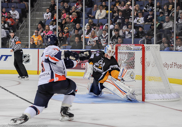 ontario-reign-october-13-2012-x