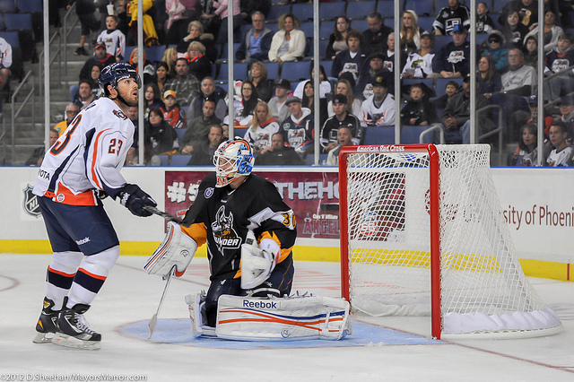 ontario-reign-october-13-2012-y