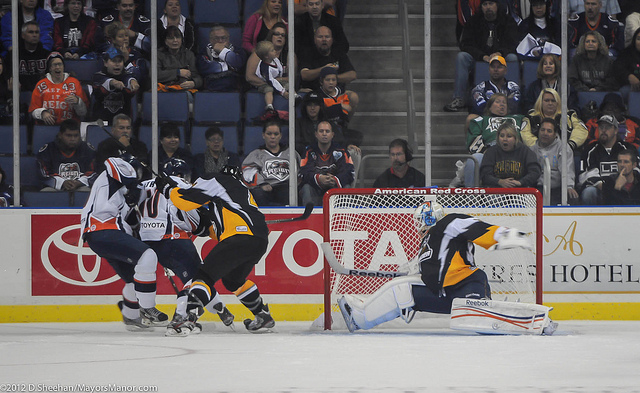 ontario-reign-october-13-2012-zd