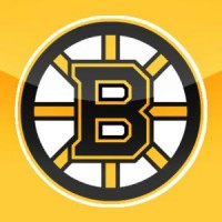 Quotes from Bruins locker room after 4-2 win vs Kings