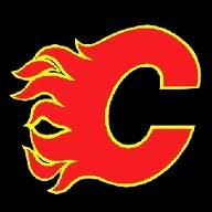 Westgarth, Fox, Flames and tonight's First Goal Contest
