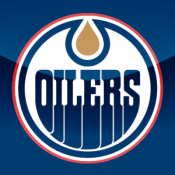 Oilers locker room quotes after 2-0 loss to LA Kings