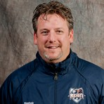 Ontario Reign head coach selected as All-ECHL 2nd Team Coach
