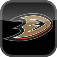 Anaheim Ducks icon