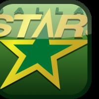 Tyler Seguin talks Kings, Stars, teammates and more