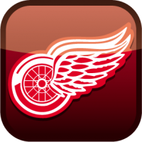Comments from Red Wings locker room after 3-1 win over LA
