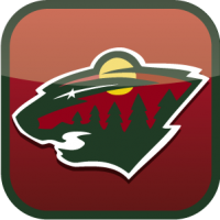 Minnesota Wild icon