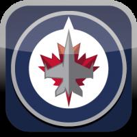 Winnipeg Jets icon
