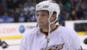 Bobby Ryan Anaheim Ducks MayorsManor