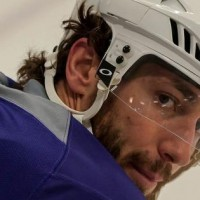 Monday Practice Comments from Jarret Stoll 5/13/13