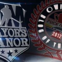 Yahoo Puck Daddy best hockey blog winner 2012 MayorsManor