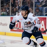 Kings Appear Closer to Putting ECHL Team in Manchester