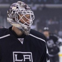 Bernier trade completed, first notes on Frattin and Scrivens