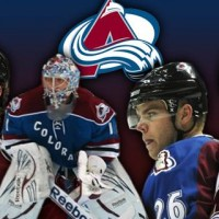 Word Association: Five Kings take on four Avalanche players