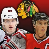 Word Association: Six Kings take on Four Blackhawks