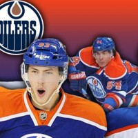 Disheartened Oilers arrive in LA under cloud of questions