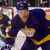 Hoven on NHL Radio: Muzzin, Kings Trade Options, UFAs, and AHL