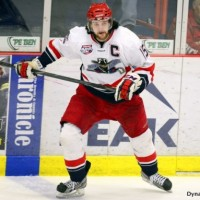 10 Tidbits with first Development Camp invitee of 2013