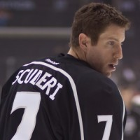 Kings Of the Podcast Ep. 11 – with Rob Scuderi