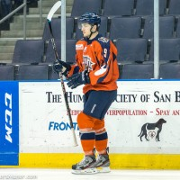 2013 DevCamp Preview: Seven questions with Nick Ebert