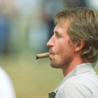 MayorsManor Live Radio – the Wayne Gretzky trade, 25 years later
