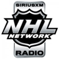 AUDIO: Guest spot on NHL Network Radio – talking Clifford, Kings plans