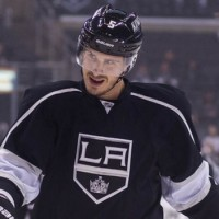 Ellerby inching closer to securing roster spot with Kings