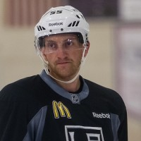 Jeff Schultz gives first interview back in LA