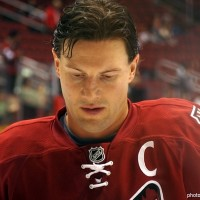Doan returns, Flyers beat Coyotes and Tippett not happy