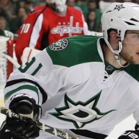 Stars' Seguin and Peverely praise Quick and LA penalty kill in 5-2 loss