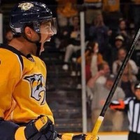 Rookie Seth Jones talks Kings prospects and life in Nashville