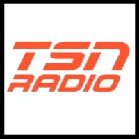The Mayor on TSN Radio talking NHL Playoffs